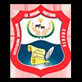 Institución Educativa La Divina Pastora
